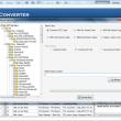 SameTools OST to PST Converter Plus 1.0 full screenshot