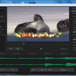 Sayatoo SubtitleMaker 2.2.2.3265 full screenshot
