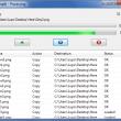 DropIt 8.5 full screenshot