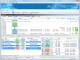 RenderPal V2 2.5.0 full screenshot