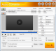 Jfuse Audio Converter 1.24 full screenshot
