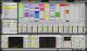 Ableton Suite for Mac 8.3 full screenshot