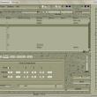 Voicings 5.11.0003 full screenshot