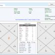 KPNoX 2.0.45 full screenshot