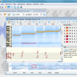 WIDI Recognition System Professional 4.5 full screenshot