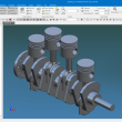 3D FastView 1.0 full screenshot