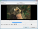 Free Video Dub 2.0.6 full screenshot
