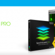 SpectraLayers Pro 4.0.58 full screenshot
