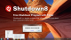 Shutdown8 1.083 full screenshot