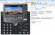 Remote Phone Control for Cisco Phones 2,1,3 full screenshot