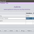 Song Builder 3.7.1 full screenshot