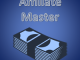 Affiliate Master PHP Script 12060 1 full screenshot
