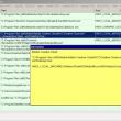 StartupDiff 1.3.8 full screenshot