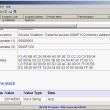 WinCrashReport x64 1.25 full screenshot