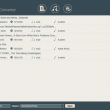 TunesKit DRM Audio Converter for Mac 2.1.8 full screenshot
