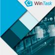 WinTask Lite 6.1 full screenshot