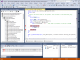 dbForge Fusion for SQL Server 1.9 full screenshot