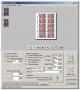 Flipbook Printer Suite 2.15.01 full screenshot