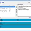 EasyUEFI 4.6 full screenshot
