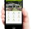 Appytect - Mobile Hotel App Builder 1.0.0.0 full screenshot