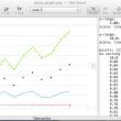 DigitizeIt for Mac OS X 2.5.9 full screenshot