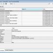 Openshere Message Detector 2.5.2 full screenshot
