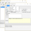 REQCHECKER 1.7.1 full screenshot