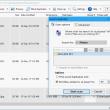i-DeClone 1.0 full screenshot