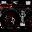 Batman Forever  full screenshot