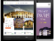 uHotelBooking - hotel management, reservation and online booking system 13442 1 full screenshot