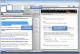 ClipToCMS Web Entry Assistant 1.01 full screenshot