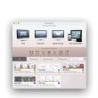 Screenium 2.1.6 full screenshot