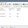 SoftPerfect Network Scanner 7.2 full screenshot