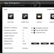 Spy Emergency 25.0.140 full screenshot