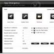 Spy Emergency 24.0.860 full screenshot