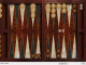 Absolute Acey Deucey Backgammon 6.1 full screenshot