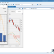 TeeChart Pro VCL / FMX 2020 full screenshot