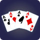 Solitaire for Android 31642 1 full screenshot