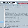 CheatBook Issue 03/2018 03-2018 full screenshot