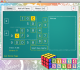 2x2 for Mac OS X 1.3.0 full screenshot