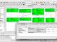 ByteDesigner 2.3 full screenshot