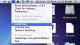 gfxCardStatus 2.3 full screenshot