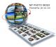 My Photo Index 1.24.3552 full screenshot