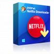 DVDFab_netflix_downloader 3.0.2.0 full screenshot
