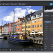 PhotoWorks 5.0 full screenshot