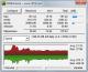 BMExtreme 2.76 full screenshot