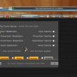 Dock Styles Series for Styled+ 2.0 full screenshot