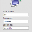 NeoRouter Mesh for Linux 2.4.5.4510 full screenshot