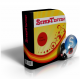 Supertintin MSN Webcam Recorder 1.2.0.2 full screenshot