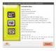BYclouder Kodak Digital Frame Data Recovery for Linux 6.8.1.0 full screenshot